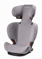 MAXI COSI car seat cover Rodifix  2/3 Cool Grey 24998097 24998097