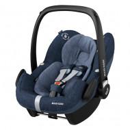 MAXI COSI automobilinė kėdutė - nešynė Pebble Pro Nomad Blue 8799243120
