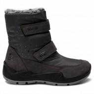 PRIMIGI Žieminiai batai GORE-TEX 4381200 4381200