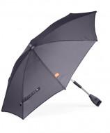 MOTHERCARE skėtis vežimėliui mGO Navy  651547 651547
