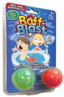 Gelli Baff vandens žaislas Baff  Blast