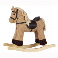 JOLLY RIDE swing - horse, JR6013 JR6013