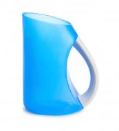 MUNCHKIN puodelis galvai skalauti 6m+ 011336 011336