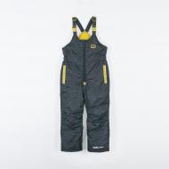 COCCODRILLO Trousers Z19119201DOW Z19119201DOW-020-092