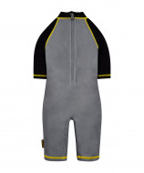 MOTHERCARE maudymosi kostiumas bern. Swimwear PB111 677646