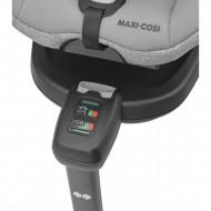 MAXI COSI automobilinė kėdutė  BERYL NOMAD GREY 8028712110
