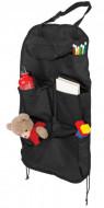 BRITAX automobilinės sėdynės daiktų krepšys Black 20000000082 2147483647