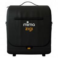MIMA transportavimo krepšys Zigi Black S301-26 S301-26