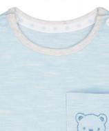 MOTHERCARE smėlinukas bern. Little Bear SA454 468595