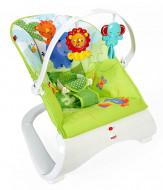 BABY GEAR gultukas RainForest Friends, CJJ79