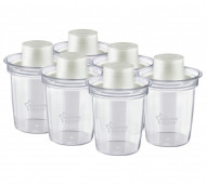 TOMMEE TIPPEE sterilizer electric 42320091 42320091