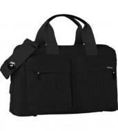 JOOLZ mamos krepšys Uni² Studio Noir 500553 500553