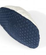 MOTHERCARE Tekstiliniai batukai Generic TD118 TD118