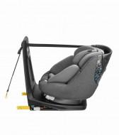 MAXI COSI automobilinė kėdutė AxissFix Plus Sparkling Grey 8025956110 8025956110