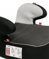 MOTHERCARE automobilinė kėdutė - paaukštinimas KA683 214926