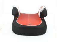 NANIA automobilinė kėdutė - busteris Dream Racing Rouge 248081 248081