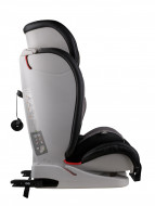 Milli Safe Fix car seat Black / Grey 4752062142445