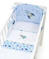 MOTHERCARE lopšys Space Dreamer  G1759 825872