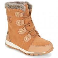 SOREL Žieminiai batai Elk 1808921-286 32 1808921-286