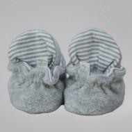 VILAURITA Textile shoes Roksi Art 900 12cm Art 900