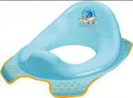 OKT KIDS toilet seat training Planes 8714