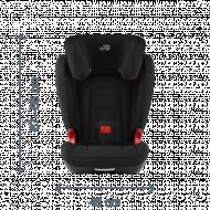 BRITAX automobilinė kėdutė KIDFIX² R Moonlight Blue 2000031436 2000031436