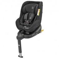 MAXI COSI automobilinė kėdutė  BERYL NOMAD BLACK 8028710110