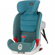 BRITAX car seat ADVANSAFIX III SICT Green Marble ZS SB 2000026113 2000026113
