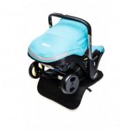DOONA ratų apsauga SP112-99-001-099