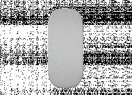 JOOLZ paklotukas Essentials Grey Mmelange 361016 361016