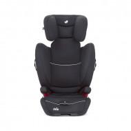 JOIE automobilinė kėdutė Duallo Tuxedo (15-36kg) C1034BATUX000