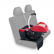 HAUCK seat cover Sit on Me Easy 61839-4 61839-4