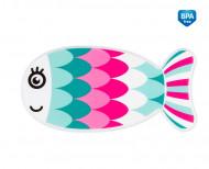 CANPOL BABIES vonios termometras Fish, 56/151_pin 56/151_pin