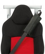 MOTHERCARE apsauginė pagalvėlė automobilinei kėdutei NA289 678302
