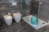 OKBABY bath Onda 38920035 38920035