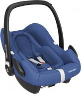 MAXI COSI automobilinė kėdutė Rock i-Size EssenBlue*2 8555720120