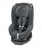 MAXI COSI automobilinė kėdutė Tobi Authentic Graph*2 8601550120