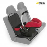 HAUCK sėdynės apsauga Sit on me 618011 618011