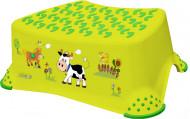 KEEEPER laiptelis Funny farm green meadow 8724-274 8724-274
