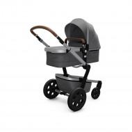 JOOLZ universalus vežimėlis DAY³ Radiant grey 510150 510150