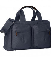 JOOLZ mamos krepšys Studio M. Blue 510553 510553