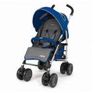 CHICCO stroller Multiway Blue 06079315800000