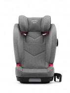 AXKID Bigkid automobilinė kėdutė Grey 26040002 26040002