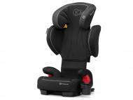 KINDERKRAFT automobilinė kėdutė UNITY black KKFUNITBLK0000