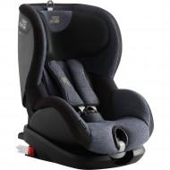 BRITAX automobilinė kėdutė TRIFIX² i-SIZE Blue Marble ZR SB, 2000029648 2000029648