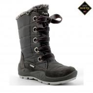 PRIMIGI Žieminiai batai GORE-TEX 4381300 4381300