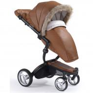 MIMA priedų rinkinys žiemai Camel, S1609-23 S1609-23