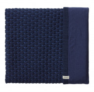 JOOLZ pledas Essentials Honeycomb Blue 363010 363010