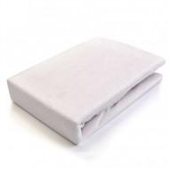 LIBRA sheet facechloth waterproof