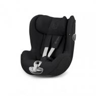 CYBEX automobilinė kėdutė Sirona Z I-SIZE Stardust Black 518000803